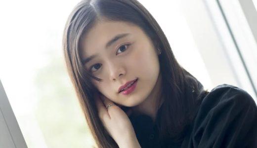 紺野彩夏の幼少期・子役時代がかわいい!橋本環奈に似てる?