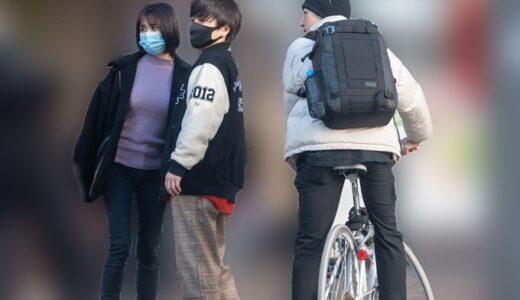 優里と高木紗友希の馴れ初めは?さゆべぇはグループを卒業(脱退)するの?