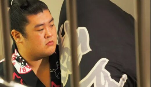 【響龍】勝ち名乗り優先の放置がひどい!取り組み相手は誰?相撲協会の対応に批判殺到