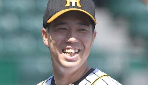雨柳とはどんな意味?阪神・青柳投手の雨率は?晴柳さんのタオルも販売!