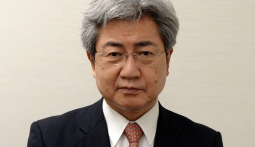 中川俊男会長が無能!政治資金パーティ以外にも批判が殺到していた