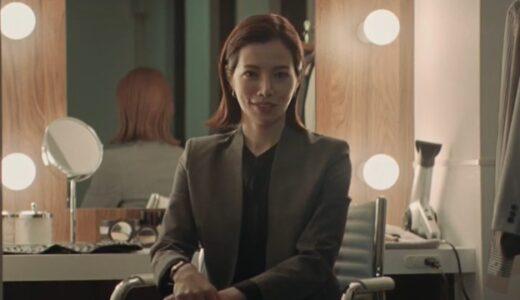 【ビルワン】コマーシャルの女優は誰?桜井ユキの暗黒期だった幼少期とは?