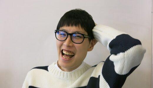 【りあるキッズ安田】先輩芸人Sとは誰?アルバイト先(大阪時代)はどこ?