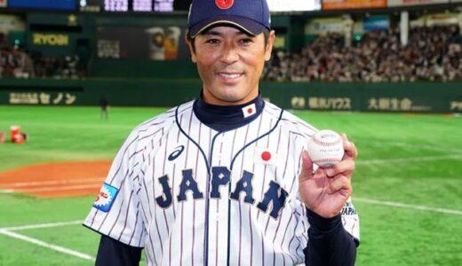 【東京オリンピック】野球は何回負けられる?複雑でややこしいトーナメントをわかりやすく解説!
