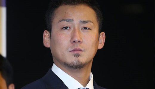 中田翔はなぜ巨人?移籍理由の真相は?日本ハム退団の経緯もまとめてみました