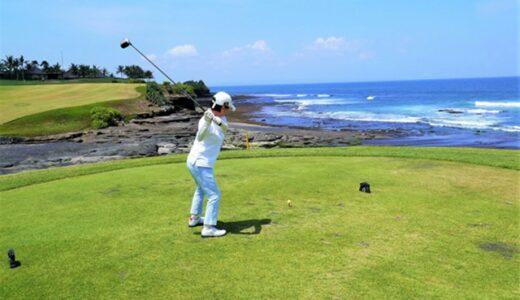 阿川佐和子のゴルフの実力はどれくらい上手いのか調べてみた